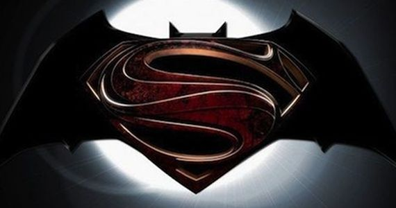 'Superman' Sequel: New Villains Rumored