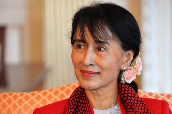Myanmar: NLD and Aung San Suu Kyi Will Not Have Sway With Parliament