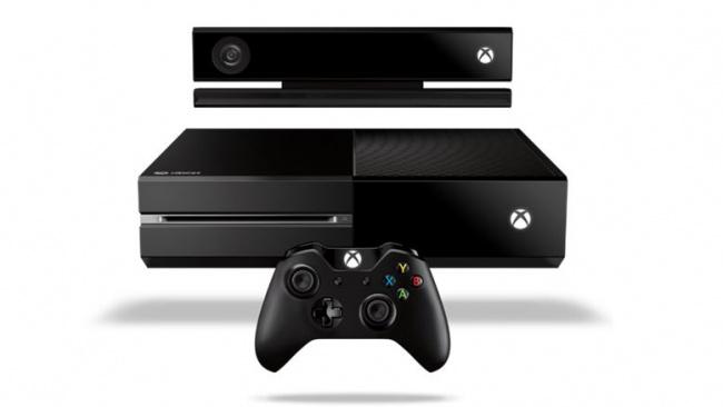 The Xbox One Making a Comeback?