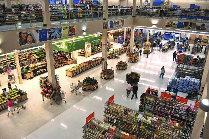 Wal-Mart: Low Prices Come at a Cost