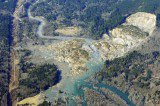 Oso Landslide Searchers Discover Last Missing Body in Washington