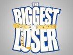 Bibbest Loser Loses Jillian Michaels