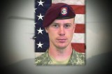 The Bowe Bergdahl Andrew Tahmooressi Fail