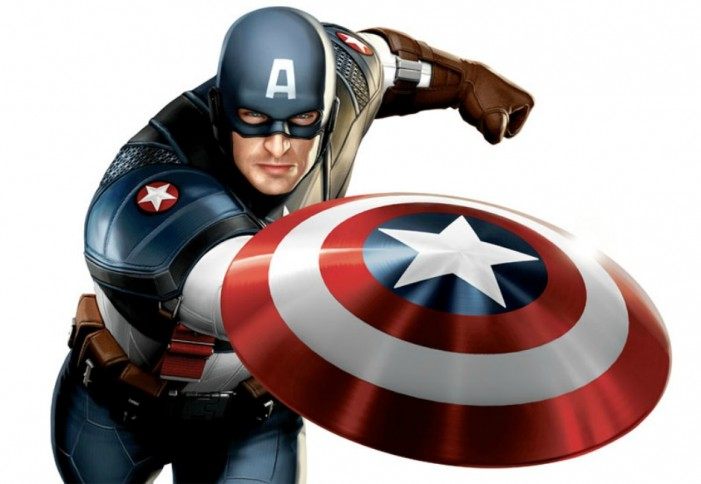 Captain America vs Which Adversary?