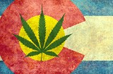 Cannabis: Legal in Colorado for Six Months