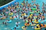 Swimming With Germs: Know Your Risks