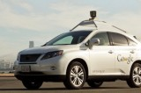 Driverless Cars Becoming a Reality?