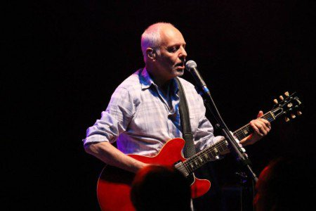 peter frampton live guardian liberty voice. Black Bedroom Furniture Sets. Home Design Ideas