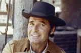 James Garner Star of The Rockford Files and Maverick Dead at Age 86