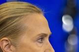 Hillary Rodham Clinton Speaking Fees