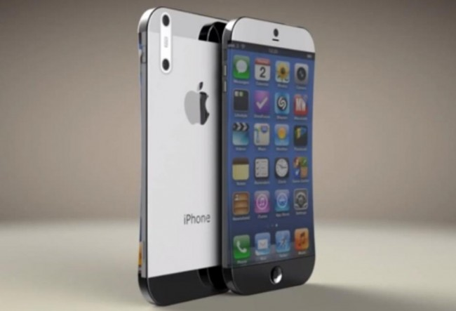 iPhone 6 Cool Design and Feature Rumors · Guardian Liberty ...