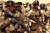Iraq Plans to Proceed Without US Military Aid