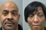 Autistic Adult Twins Allegedly Locked in Maryland Basement by Parents