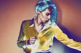 La Roux Returns With Trouble In Paradise (Album Review) [Video]