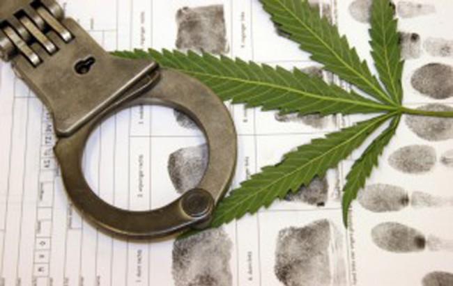 Medical Marijuana: Access Denied