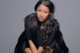 Nicki Minaj Gets Fans Hyped Up With Twitter Suprise!