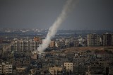 Gaza Strip Cease Fire Amid Rising Casualties
