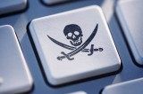 U.K. Pirates Will Get Four Warnings a Year