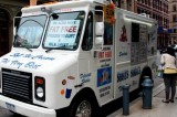 New Yorkers Hate the Ice Cream Truck Jingle