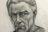Atlanta Police Release Sketch in Jogger Assault