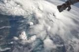 Tropical Cyclones May Hit Hawaii