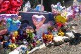 Jenise Wright: Teenage Neighbor Arrested
