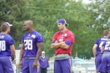 Takeways from Minnesota Vikings Roster Cuts: SKOL Notes