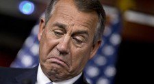 Republican Party Could Be Facing Extinction