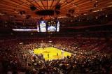 New York Knicks Draft Pick Choosing D-League Over Europe [Video]