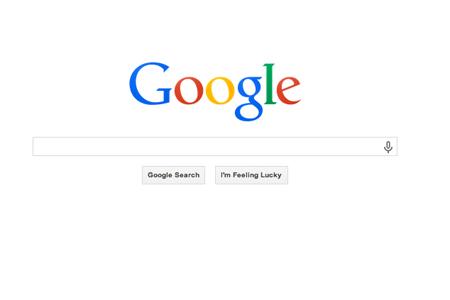 Website Search Engines Optimize Treasure Hunts