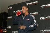 Derrick Rose at Risk if He Continues to Play for USA Basketball