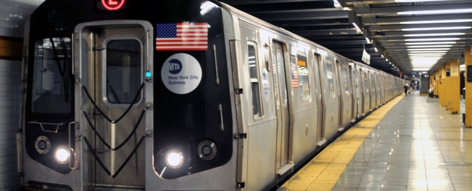 New York City Subways Invaded by Bedbugs