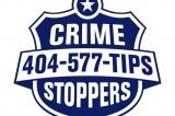 Atlanta Police Seek Suspect in Convenience Store Killing