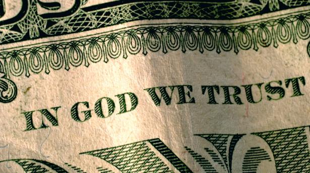 Alabama Atheist Activist Getting Death Threats From Alleged Christians