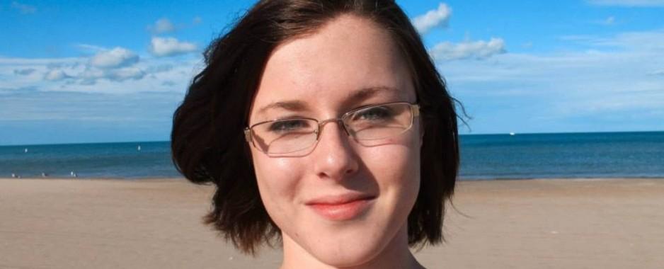 Alaska Police Arrest Ex Marine for Pregnant Neighbors Murder