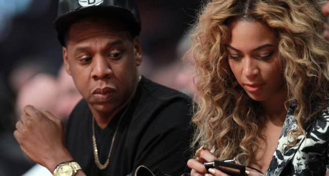 Allegedly Elevator Fight Between Jay Z and Solange Was Only Publicity Stunt