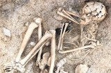 Ancient History Battle of Bones