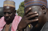 Boko Haram Threat Escalates