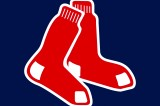 Boston Red Sox Active Despite Losing Ways