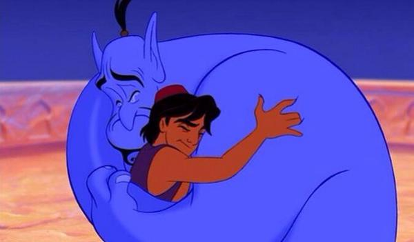Robin Williams Tributes Bring Laughter, Smiles, and Tears [Video]