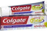 Cancer Linked to Ingredient in Colgate Toothpaste