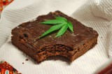 Cannabis Edibles Now Come With Instructions in Colorado