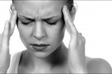 Chronic Migraines–Can Cosmetic Eye Surgery Bring Relief?