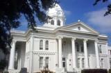 Alabama Abortion Law Found Unconstitutional
