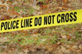 Crime News:  GLV Daily Digest for August 29, 2014