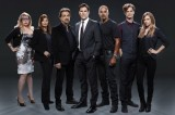 Criminal Minds Shares Details on Alex Blake's Departure