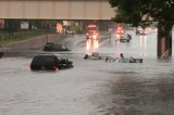 Michigan Hit by Torrential Rains National Guard Called [Video]