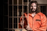 Death Row Jesus Campaign 'Worst Criminal in History' [Video]
