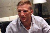 UFC 177 Dillashaw vs. Soto Full Results: MMA Spotlight