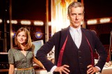 'Doctor Who' Season 8 Premieres to Mixed Reviews